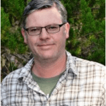 http://wheatlandlab.org/wp-content/uploads/2020/01/DanHayes.png