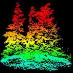 http://wheatlandlab.org/wp-content/uploads/2020/01/LiDAR_3DPlotExample-cropped.png