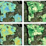 http://wheatlandlab.org/wp-content/uploads/2020/01/Demeritt-EFI-maps.png