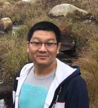 https://wheatlandlab.org/wp-content/uploads/2020/01/XinyuanWei_pic.jpg