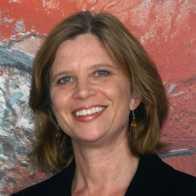 Claire Kiedrowski